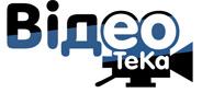 logo_videotk
